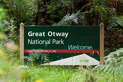 GREATOTWAYNP_SIGN.JPG